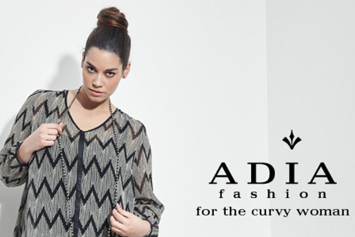 adia fashion, curvy star - große größen und plus size in salzburg