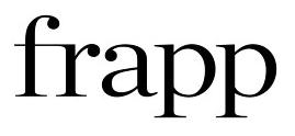 frapp, Curvy Star Salzburg, Mode in großen Größen