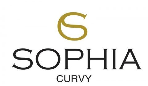 Sophia Curvy - Curvystar Salzburg
